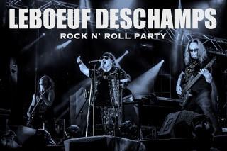 images/Deschamps-leboeuf_2.jpg