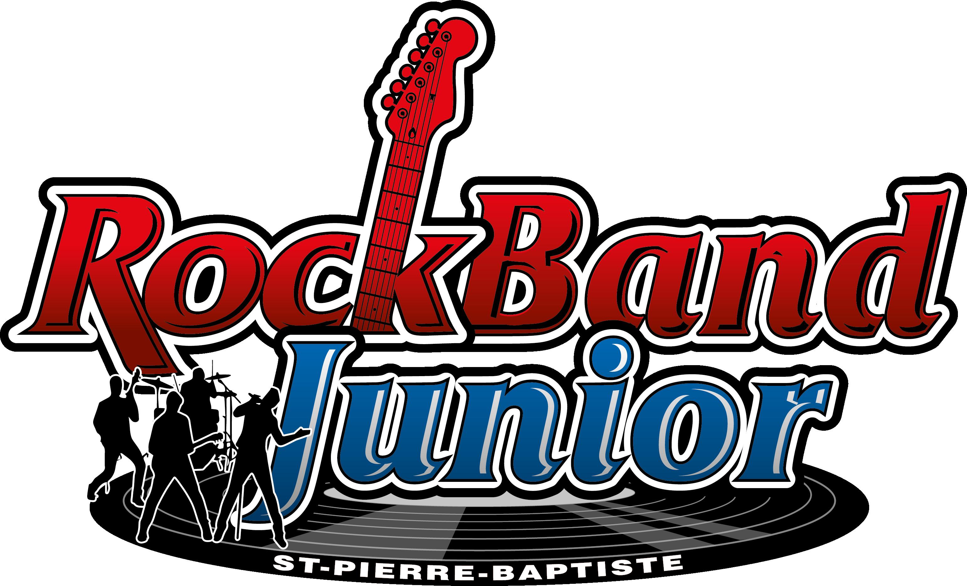 images/Rockband_Junior.png