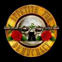images/appetite-for-democracy-artiste-rockfest.jpg