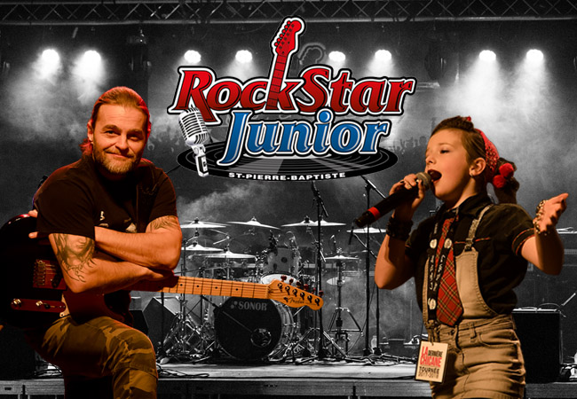 banniere mobile rockfest junior