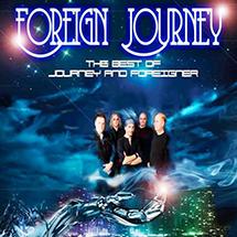images/foreign-artiste-rockfest.jpg