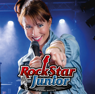 images/images2019/sonia-rockstar-junior.jpg