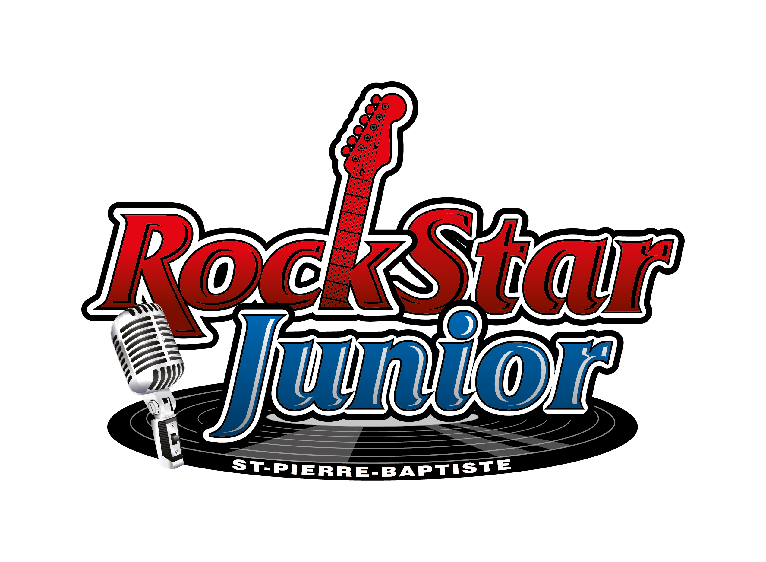 images/logo-rockstar-horaire.jpg