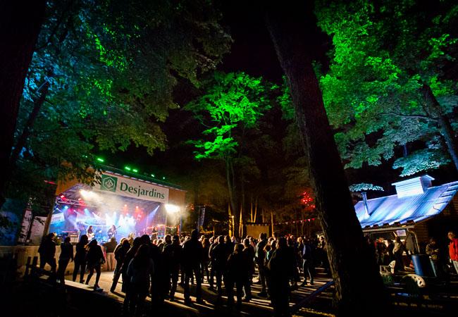 images/rockfest-a-propos-mobile.jpg
