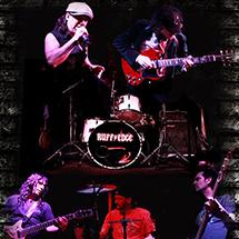 images/ruff-edge-artiste-rockfest.jpg