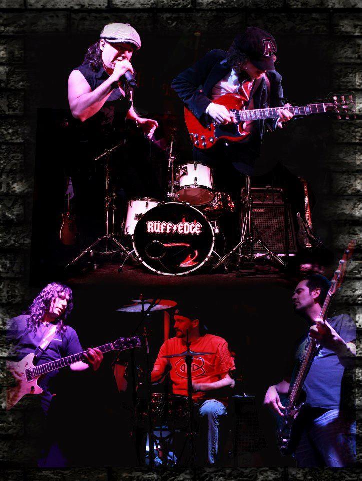 images/ruff-edge-rockfest.jpg