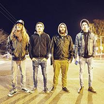 images/the-impulse-artiste-rockfest.jpg